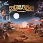 Star Wars: Commander Tips & Strategy Guide – 7 Fantastic Tricks You Need to Know
