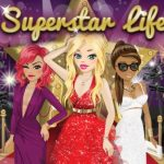 Superstar Life Cheats & Tips: 6 Tricks to Help You Get Famous the Right Way