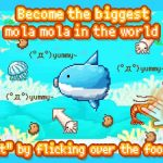 Survive! Mola Mola! Cheats: 5 Useful Tips & Tricks to Ensure Your Survival