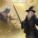 The Hobbit: Kingdoms of Middle-Earth Cheats & Strategy Guide: 5 Great Tips You Need to Know