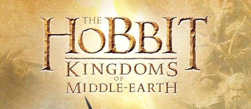 the hobbit: kingdoms of middle-earth cheats