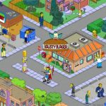 The Simpsons: Tapped Out Cheats: 6 Useful Tips & Tricks for Rebuilding Springfield