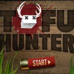 Tofu Hunter Cheats & Tips: 6 Hints for a Productive Hunting Season