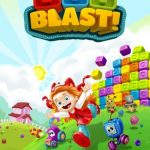 Toy Blast Cheats & Strategy Guide: 5 Tips for Three-Star Levels