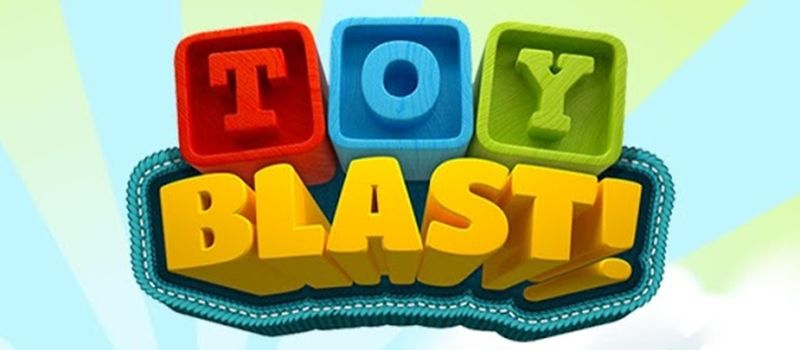 Toy Blast Game By Peak : Toy blast cheats strategy guide tips for three star