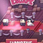 Wedding Escape Cheats & Strategy Guide: 5 Tips to Help You Ditch Your Bride
