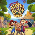 AlphaBetty Saga Cheats & Strategy Guide: 4 Excellent Tips for Acing More Levels