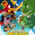 Angry Birds Fight! Cheats & Strategy Guide: 6 Awesome Tips You Need to Know