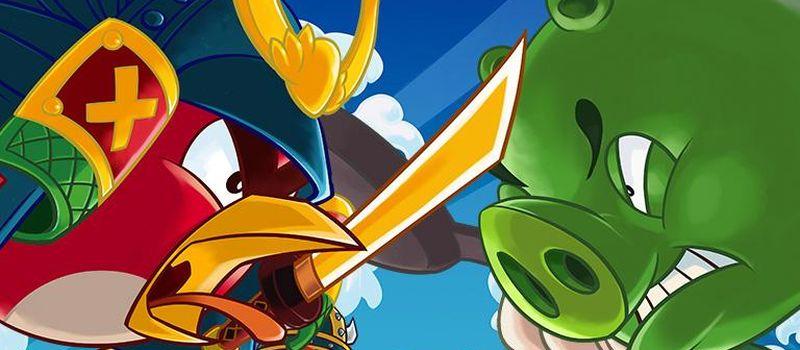 angry birds fight! cheats