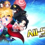 Anime Arena Cheats, Tips & Strategy Guide: 5 Tricks to Help You Get Farther in the Game