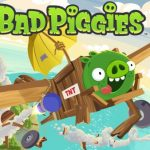 Bad Piggies Cheats & Strategy Guide: 5 Stunning Tips to Complete More Three-Star Levels