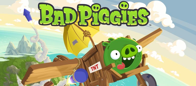 bad piggies cheats