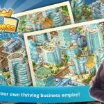 Big Business Deluxe Cheats & Strategy Guide: 5 Fantastic Tips for a Profitable Business