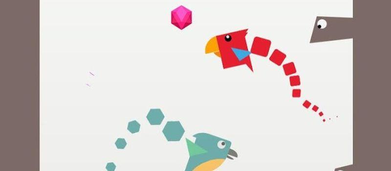 bird climb cheats
