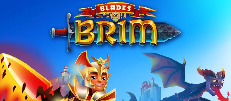 blades of brim cheats
