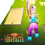 Blades of Brim Tips & Tricks: 5 Hints to Get a High Score and Earn More Gold
