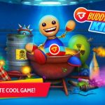 Buddyman: Kick 2 Free Tips & Cheats: 5 Awesome Hints to Become the World's Greatest Superhero