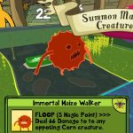 Card Wars: Adventure Time Strategies & Tips: 4 Advanced Tricks You Need to Know