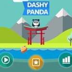 Dashy Panda Cheats, Tips & Strategy Guide: 5 Tricks You Should Know
