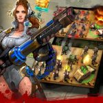 Deadwalk: The Last War Cheats – 5 Tips & Strategy Guide to Survive The Zombie Apocalypse