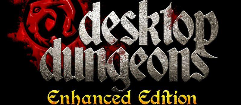 desktop dungeons cheats