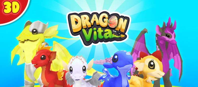 dragon vita cheats