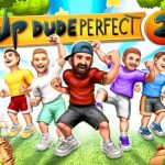 Dude Perfect 2 Cheats, Tips & Hints: 5 Tricks to Get a High Score