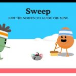 Dumb Ways to Die 2 Tips, Tricks & Strategies: 10 Hints You Need to Know