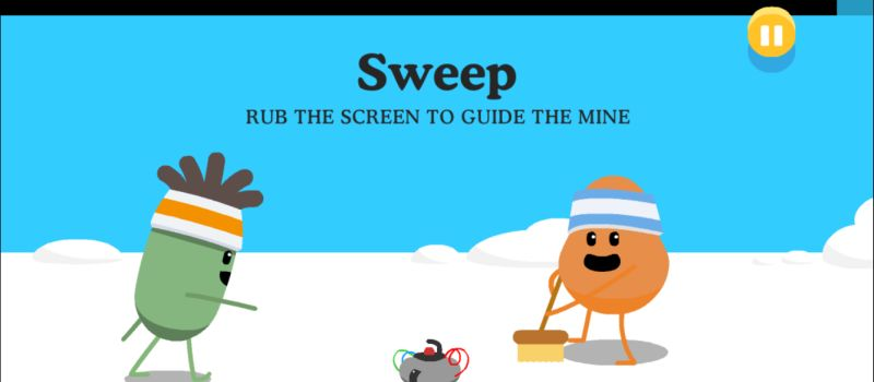 dumb ways to die 2 tips