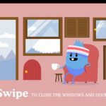 Dumb Ways to Die 2 Cheats, Tips & Strategy Guide: How to Master the Game and Play It Smartly