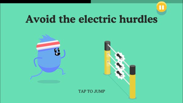 dumb ways to die 2 strategy guide