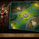 Ember Conflict Cheats, Tips & Strategies: 5 Hints You Need to Know