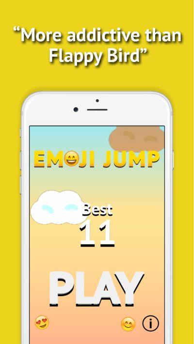 emoji jump cheats