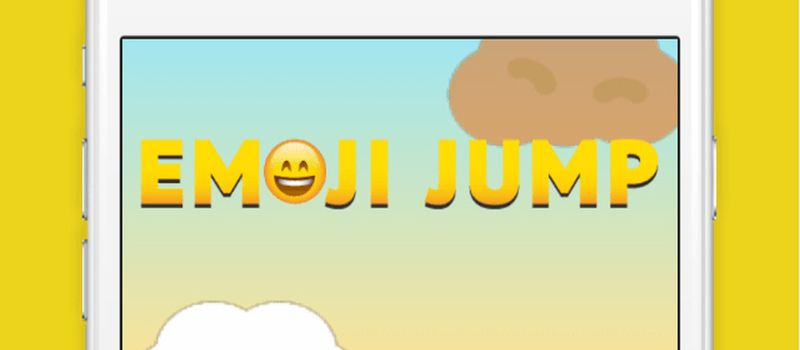 emoji jump cheats