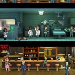 Fallout Shelter Cheats & Strategy Guide: 5 More Tricks for the Perfect Vault (Part 2)