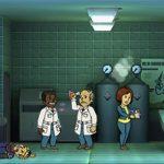 Fallout Shelter Tips & Tricks – How to Manage Your Resources (Part 1)