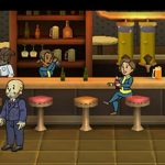 Fallout Shelter Guide & Tips: How to Manage Your Resources (Part 2)