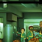 Fallout Shelter Tips & Strategies: How to Defend Yourself Against Raiders and Radroaches