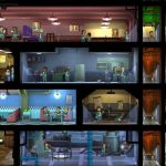 Fallout Shelter Tips & Tricks: How Your Dwellers Can Reach 100% Happiness
