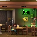 Fallout Shelter Strategy Guide: How to Get Free Lunchboxes