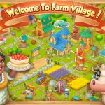Farm Village: Middle Ages Cheats – 6 Tips & Tricks You Need to Know