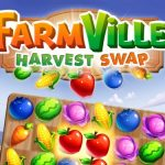 FarmVille: Harvest Swap Cheats, Tips & Tricks: 5 Hints for Clearing the Board Quickly