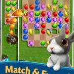 FarmVille: Harvest Swap Tips & Tricks: 5 Awesome Hints to Complete More Three-Star Levels