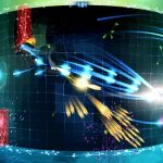Geometry Wars 3: Dimensions Cheats & Strategy Guide – 5 Tips You Need to Know