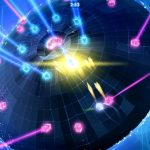 Geometry Wars 3: Dimensions Tips & Tricks – 5 Excellent Hints for Advanced Players