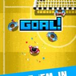 Goal Hero Cheats: 5 Essential Tips & Tricks You Need to Know