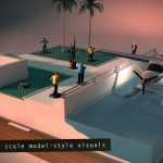 Hitman GO Cheats, Tips & Strategy Guide: 5 Hints You Need to Know