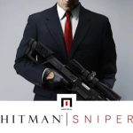 Hitman: Sniper Cheats & Strategy Guide: 6 Fantastic Tips to Complete More Missions