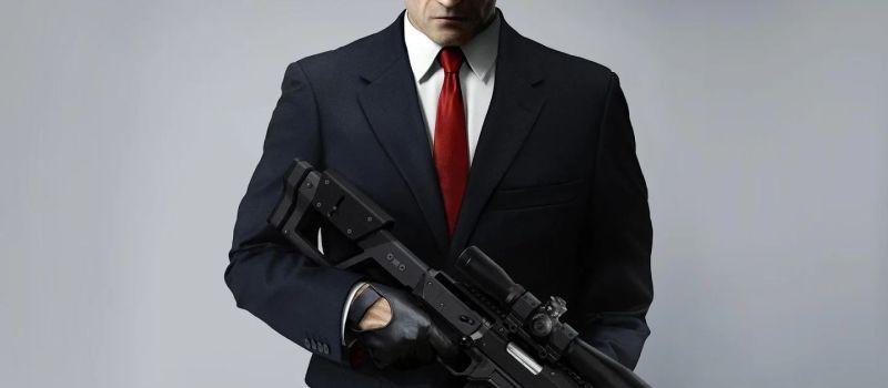 hitman: sniper cheats