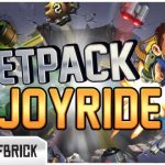 Jetpack Joyride Cheats & Tips: 5 Hints to Get a High Score
